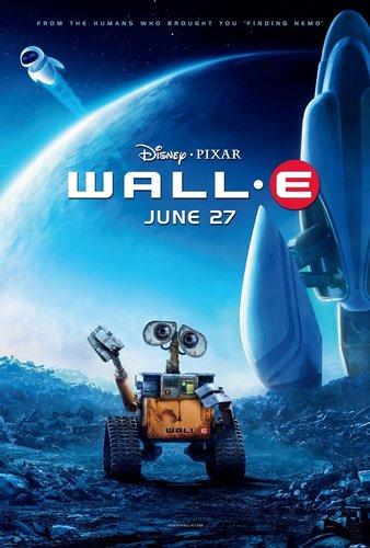 walll-e