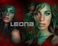 wallpaper - leona-lewis wallpaper