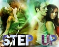 wallpaper - step-up wallpaper
