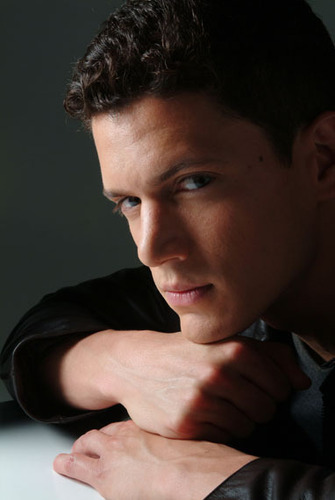 wentworh - wentworth-miller Photo