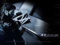 wolverine Hugh Jackman X2wallpaper - wolverine wallpaper