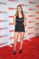Teen Vogue Party - twilight-series photo