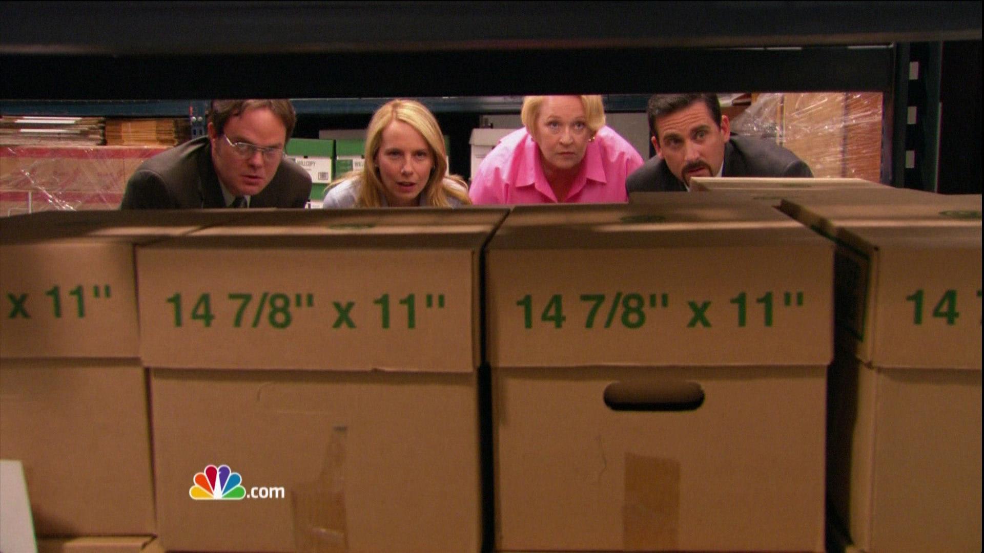 ... office quotes nbc 7 the office quotes nbc 8 the office quotes nbc 9