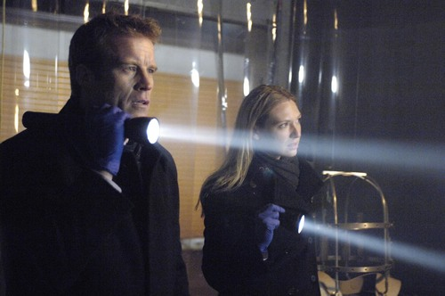 1x1 promotional 画像