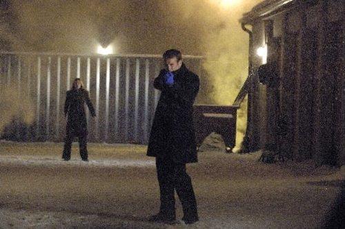 1x1 promotional immagini
