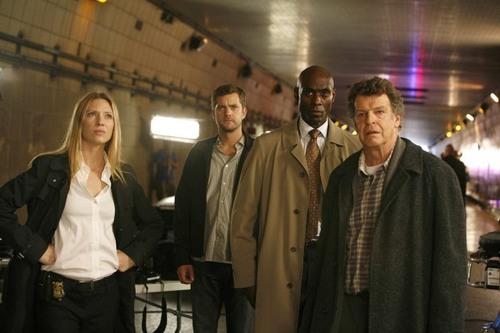 1x3 promotional gambar