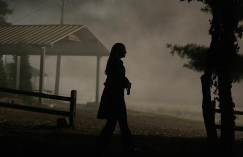 1x4 promotional gambar