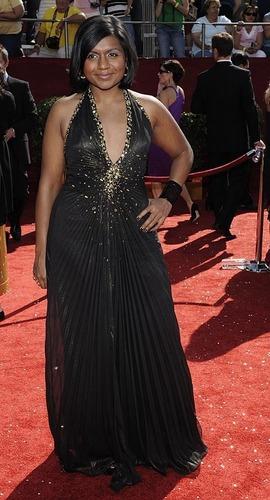 2008 Primetime Emmy Awards