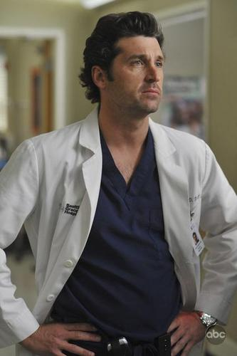 5.03 promotional pics - greys-anatomy Photo