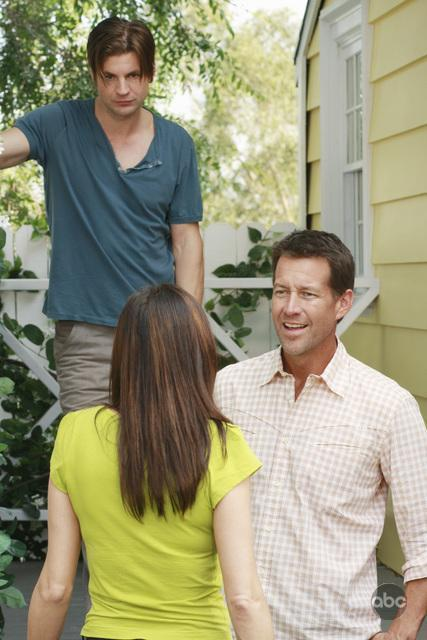 5X02 Promo Pictures desperate housewives 2360941 427 640 - Desperate Housewives