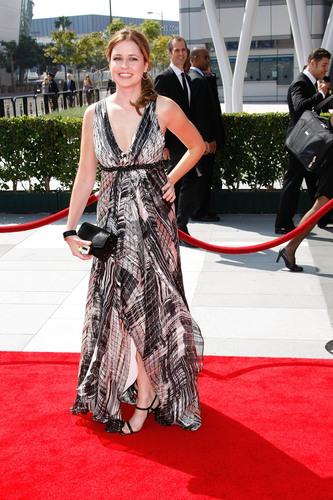 60th Creative Arts Emmy Awards