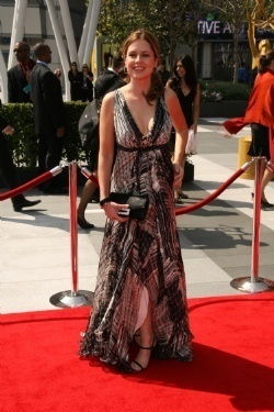 60th Creative Arts Emmy Awards