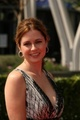 60th Creative Arts Emmy Awards - jenna-fischer photo