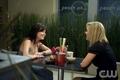 90210 promo stills