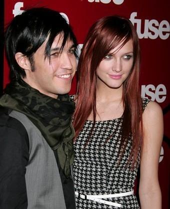 Ashlee & Pete