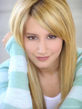 Ashley Tisdale - disney-channel-star-singers photo