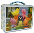 Backyardigans Lunch Box