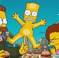 Bart nakid