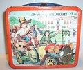 Beverly Hillbillies vintage lunchbox