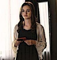 Blair<33