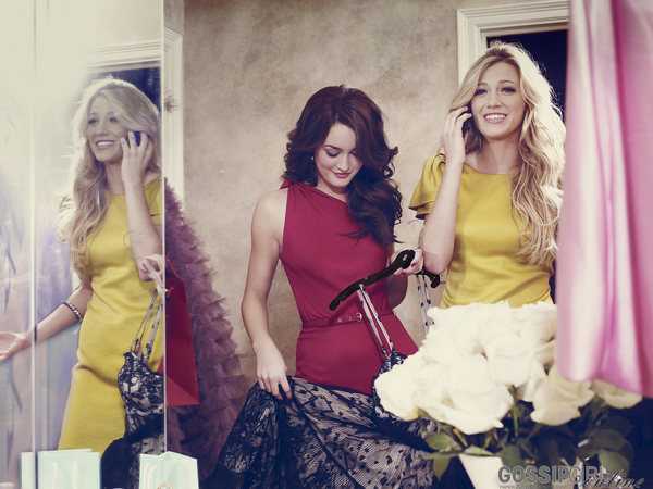 Come vestiva B prima di GG? - Pagina 2 Blake-Leighton-Entertainment-Weekly-Photoshoot-gossip-girl-2348648-600-450