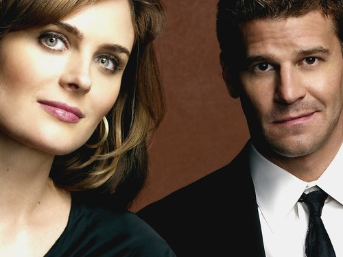 Booth & Brennan