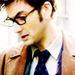 Brainy Specs