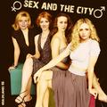 BtVS Girls