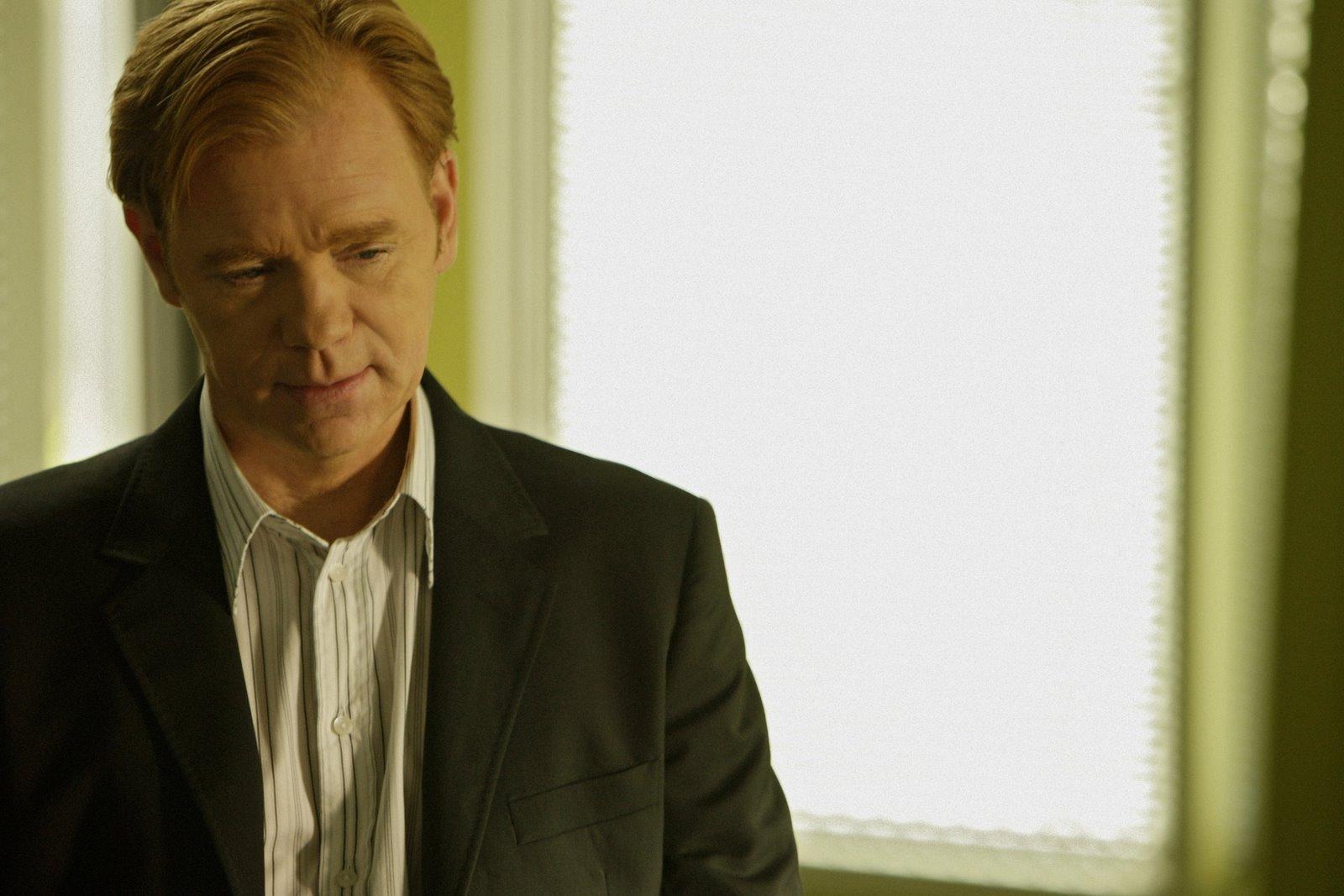 CSI: Miami - Episode 7.03 - And How Does That Make You Kill? - csi-miami photo