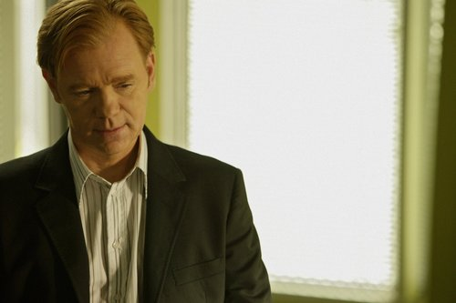 CSI: Miami - Episode 7.03 - And How Does That Make آپ Kill?