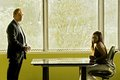 CSI: Miami - Episode 7.03 - And How Does That Make bạn Kill?