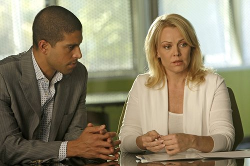 CSI: Miami - Episode 7.03 - And How Does That Make 당신 Kill?
