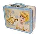 cenicienta Lunch Box