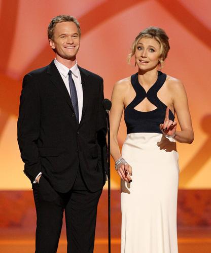 Creative Emmys.