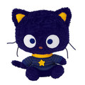 Cute Plushie - chococat photo