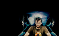 David Wallpaper - david-tennant wallpaper
