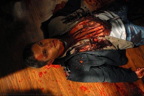 Dean :((