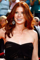 Debra - debra-messing photo