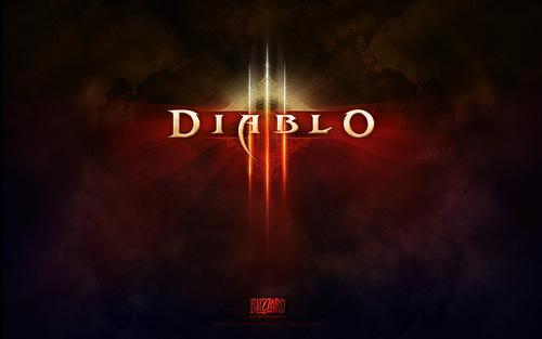 Diablo 3 achtergronden