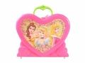 Disney Princess Lunch Box