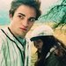 Edward and Bella - only-for-girls icon