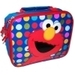Elmo Lunch Box - lunch-boxes icon