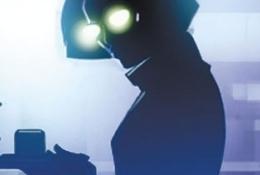Ender's Game comic