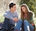 Everwood Season 2 - everwood photo
