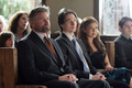 Everwood Season 4 - everwood photo
