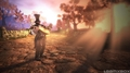 Fable 2 screenshot: Damn You Bard! - fable screencap