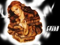 Faith - faith-evans wallpaper