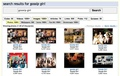 Fanpop Search 2.0 - fanpop photo