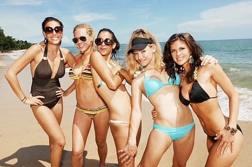 mtv-real-world-road-girls-naked-sex-porn-group-of-guys-and-one-girl