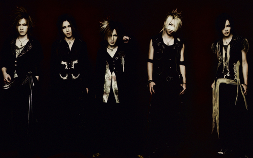 Gazette all